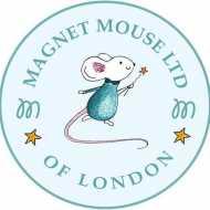 Magnet Mouse Ltd