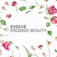 Evolve Beauty
