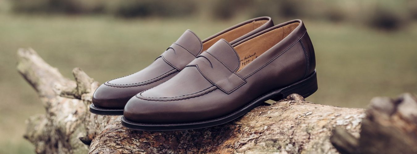 Joseph Cheaney and Sons