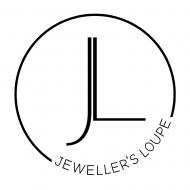 Jeweller's Loupe