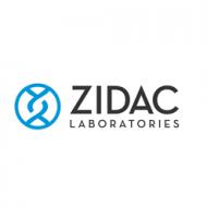 Zidac Laboratories Ltd
