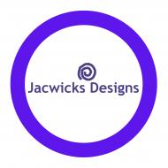 Jacwicks Designs