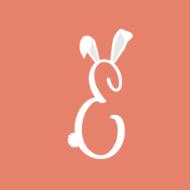 Easterkins